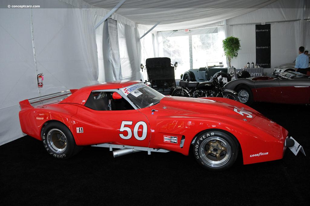 club de coches cl sicos americanos fallece john greenwood m tico corredor corvette de la scca. Black Bedroom Furniture Sets. Home Design Ideas