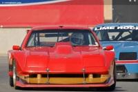 1977 Chevrolet Dekon Monza