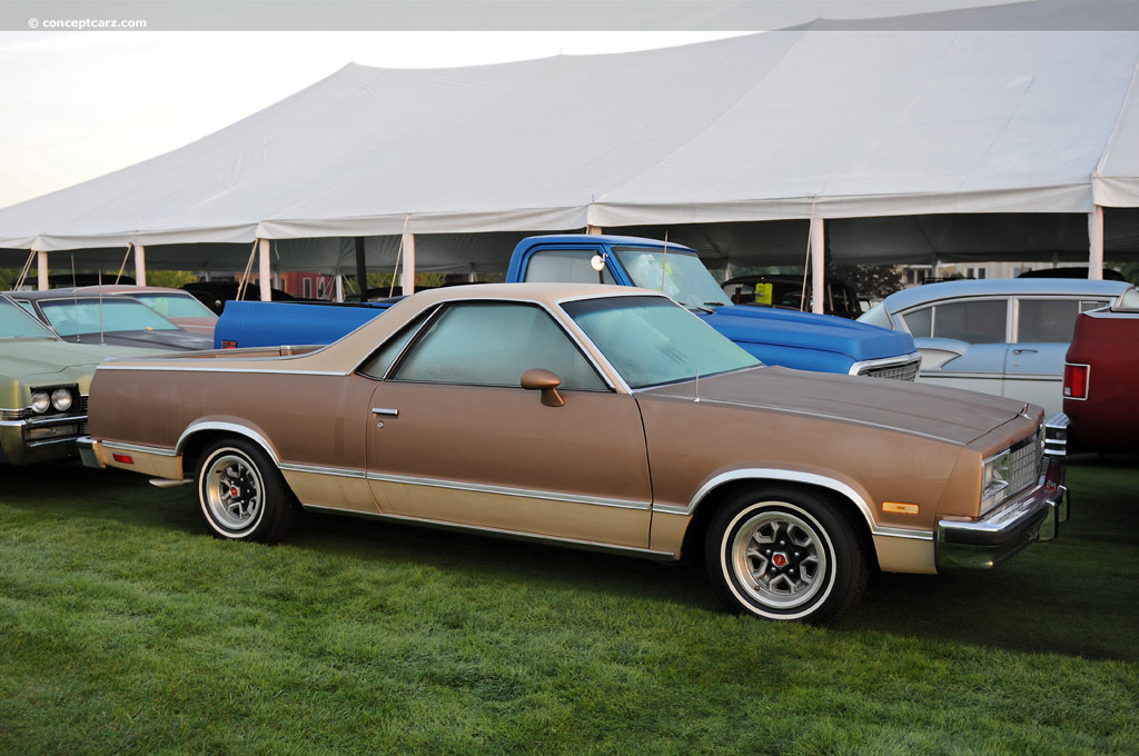 similiar el camino on dayton wires keywords 1982 chevrolet el camino 1982 automotive wiring diagrams