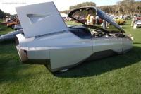 Chevrolet Express Concept