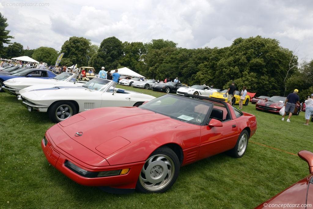 turbo corvette for sale autos post. Black Bedroom Furniture Sets. Home Design Ideas