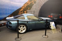 1994 Chevrolet Corvette GS90 image.