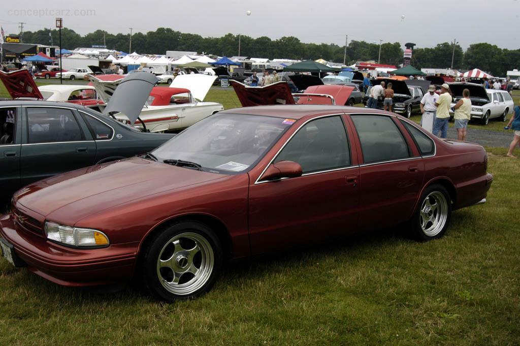 1996 chevrolet impala images photo 96 chevy impala ss gmn 06 ac b. Black Bedroom Furniture Sets. Home Design Ideas
