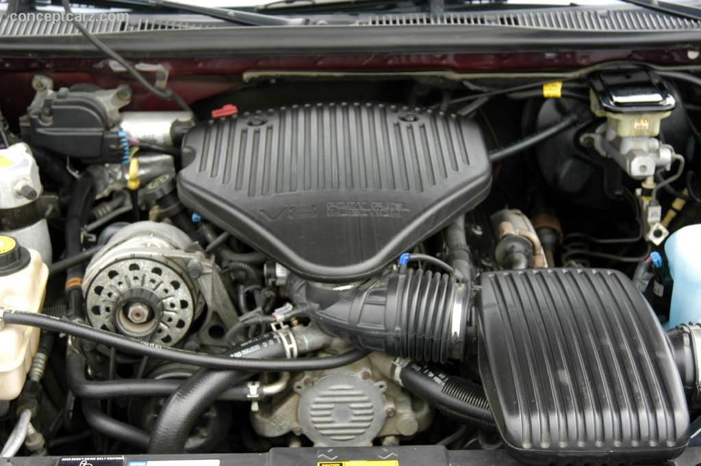 Impala Ss 1996 On 24s
