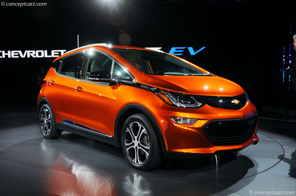 2017 chevrolet bolt ev price 2017 2018 best cars reviews. Black Bedroom Furniture Sets. Home Design Ideas