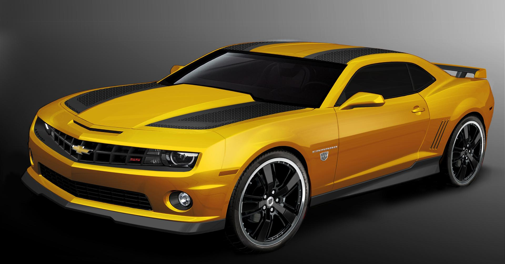 2011 chevrolet camaro bumblebee images photo chevy camaro bumblebee coupe image. Black Bedroom Furniture Sets. Home Design Ideas