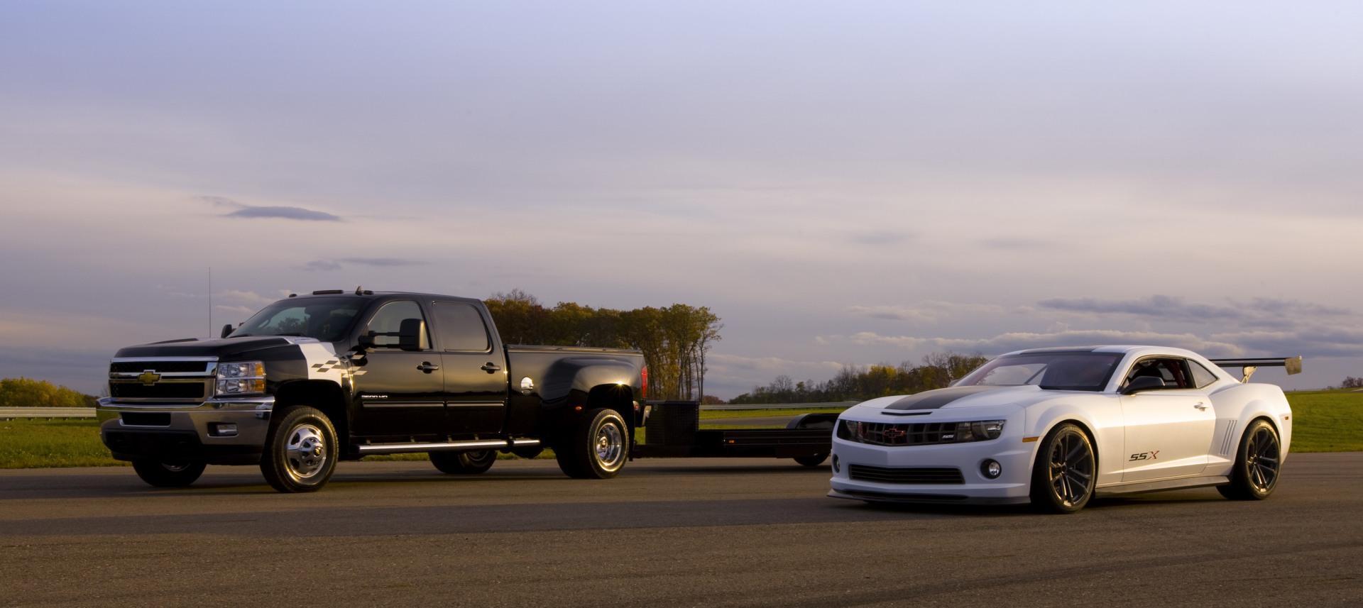 Car Burnout Stock Footage Video | Shutterstock