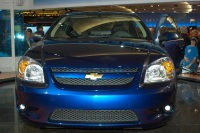 2005 Chevrolet Cobalt image.