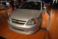 2006 Chevrolet Cobalt image.