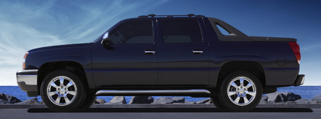 2005 chevrolet avalanche. Black Bedroom Furniture Sets. Home Design Ideas