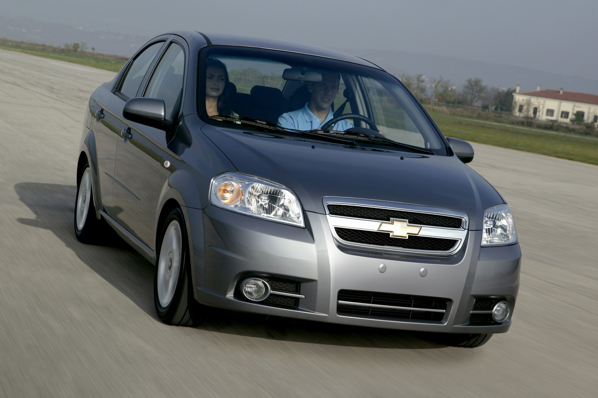 2007 chevrolet aveo images photo chevy aveo manu 07. Black Bedroom Furniture Sets. Home Design Ideas