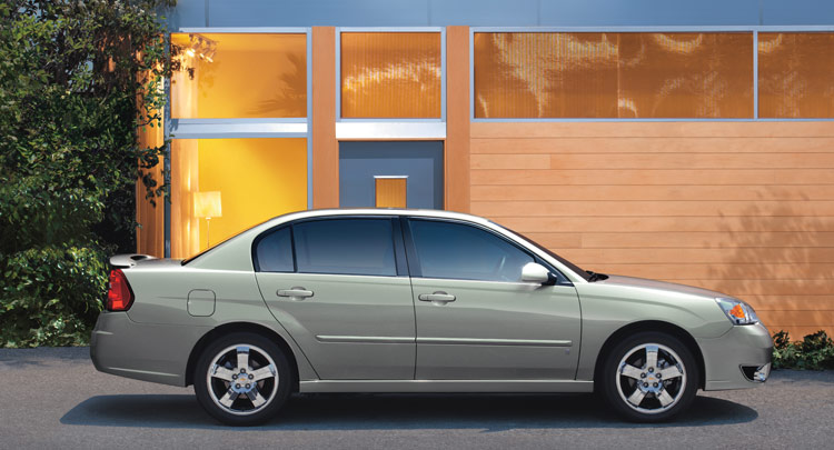 2006 chevrolet malibu images photo chevy malibu manu 06. Black Bedroom Furniture Sets. Home Design Ideas