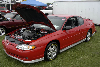 2002 Chevrolet Monte Carlo pictures and wallpaper