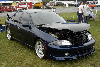 2002-Chevrolet--Cavalier Vehicle Information
