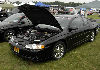 2004 Chevrolet Monte Carlo pictures and wallpaper
