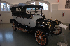 1915 Chevrolet Model 490 pictures and wallpaper