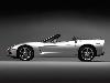 2006 Chevrolet Corvette thumbnail image