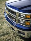2014 Chevrolet Silverado thumbnail image