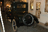 1922-Chevrolet--Series-490 Vehicle Information