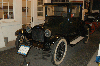 1922 Chevrolet Series 490 pictures and wallpaper