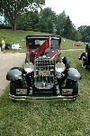 1931 Chevrolet AE Independence pictures and wallpaper