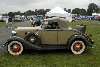 1933-Chevrolet--Master-Eagle Vehicle Information