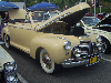 1941 Chevrolet Special Deluxe pictures and wallpaper