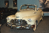 1947 Chevrolet Fleetmaster pictures and wallpaper