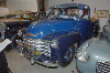 1949-Chevrolet--3100-GP Vehicle Information
