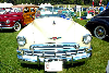 1949-Chevrolet--GK-Styleline-DeLuxe Vehicle Information