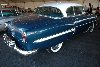 1954 Chevrolet Bel Air pictures and wallpaper
