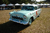 1955 Chevrolet Series 150 pictures and wallpaper