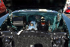 1955 Chevrolet Bel Air pictures and wallpaper