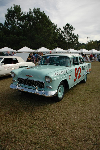 1955 Chevrolet Series 150 image.