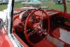 1958 Chevrolet Corvette C1 pictures and wallpaper
