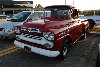 1959-Chevrolet--Apache Vehicle Information