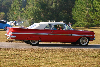 1959 Chevrolet Impala Series pictures and wallpaper
