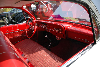 1962 Chevrolet Bel Air Series pictures and wallpaper