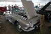 1962 Chevrolet Corvette C1 image.