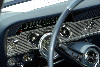 1962 Chevrolet Impala Series pictures and wallpaper