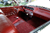 1963 Chevrolet Impala Z11 pictures and wallpaper