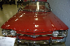 1964 Chevrolet Corvair Series pictures and wallpaper