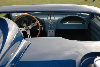 1964 Chevrolet Corvette Grand Sport pictures and wallpaper
