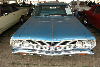1965 Chevrolet Chevelle Malibu pictures and wallpaper