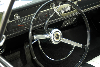 1966 Chevrolet Chevelle SS pictures and wallpaper