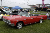 1966 Chevrolet Impala Series pictures and wallpaper