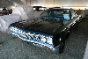 1966 Chevrolet Biscayne Series pictures and wallpaper