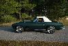 1967 Chevrolet Corvette C2 image.