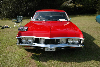 1967 Chevrolet Impala Series pictures and wallpaper