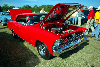 1967 Chevrolet Nova Series pictures and wallpaper